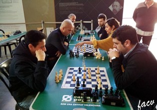 2018-taronja-torneo-ajedrez-01