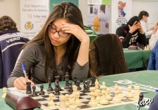 2018-0aut-abs-ajedrez-11