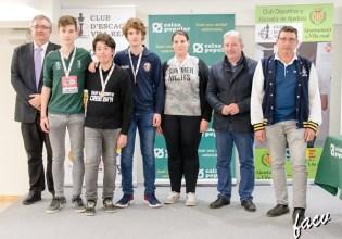 2018-0fin-jocs-escacs-29