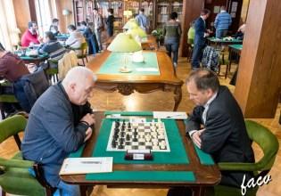 2018-torneo-alicante-w02
