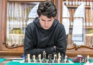 2018-torneo-alicante-w07