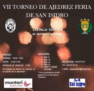 CASTALLA @ CASTALLA    Castalla   Comunidad Valenciana   España
