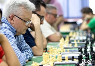 2018-torneo-irtcuna-w02