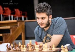 2018-open-ajedrez-sueca-01