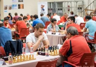 2018-open-ajedrez-sueca-08