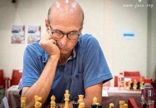 2018-open-ajedrez-sueca-25