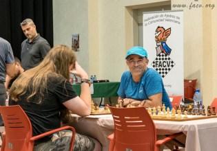2018-open-ajedrez-sueca-30