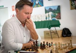 2018-sant-joan-torneo-15