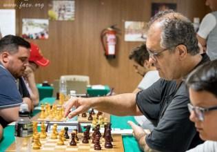 2018-mislata-open-20