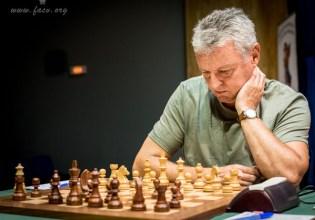 2018-torneo-igualtat-08
