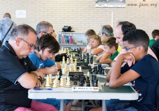 2018-torneo-petxina-05