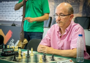 2018-torneo-petxina-14
