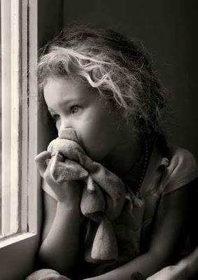 اجمل ما قيل عن الصمت بالصور خلفيات عن الصمت والهدوء