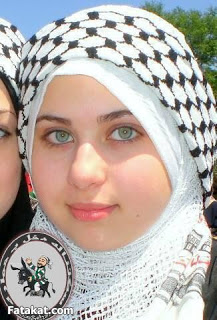 صور بنات محجبات صور اجمل بنات محجبات عربية استايلات