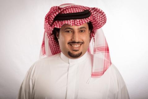 معلومات عن تركي بن عبدالمحسن آل الشيخ ويكيبيديا الإبداع الفضائي