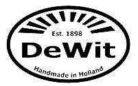 DeWitlogo
