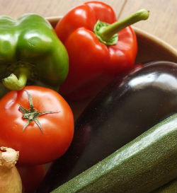 veggiesmorgue