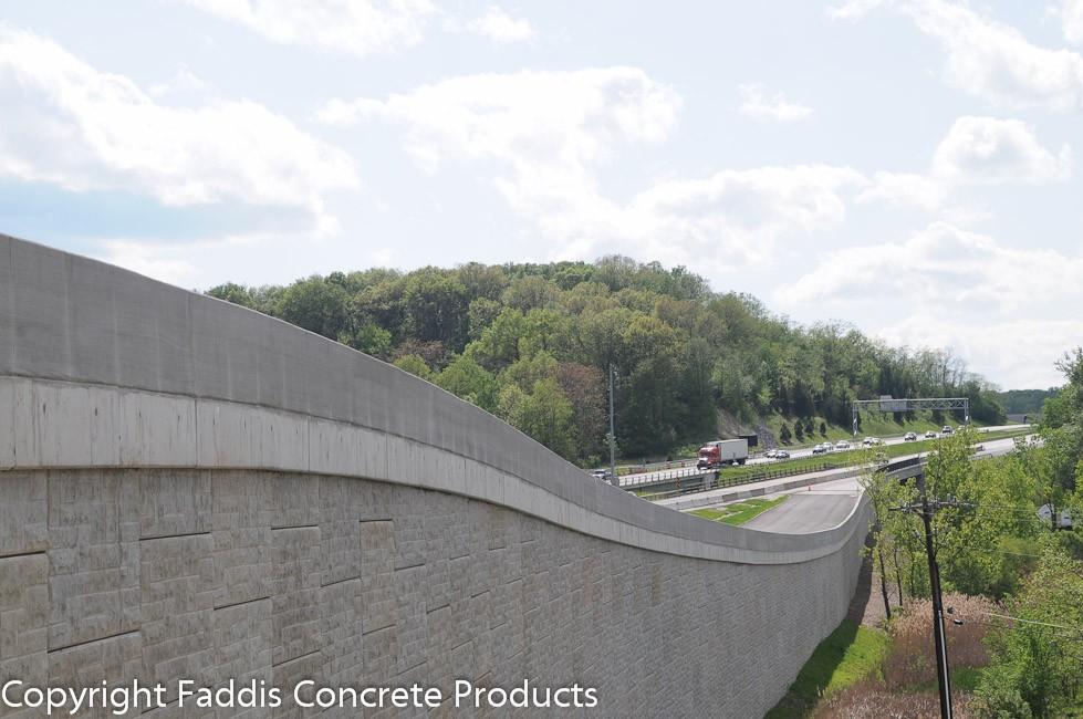 Faddis Concrete Products