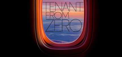 Tenant From Zero – The End Away