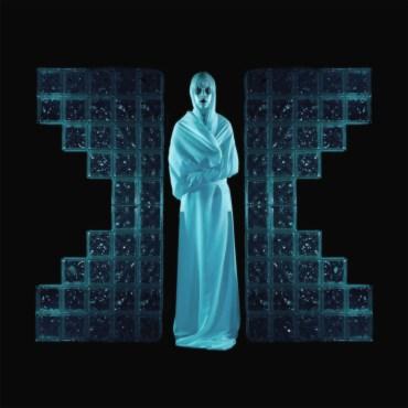 Drab Majesty –  The Demonstration