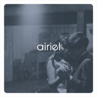 Airiel – Molten Young Lovers