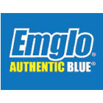 Emglo Authentic Blue