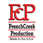 French Creek Production