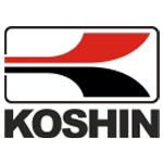 Koshen