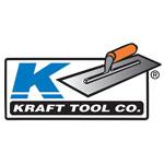Kraft Tool Co.