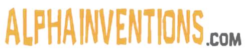 AlphaInventions.com