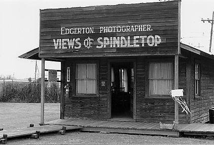 Edgerton Photographer - Beaumont, TX 1994