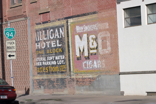 M & O Cigars - Miles City, MT - Bob Kisken