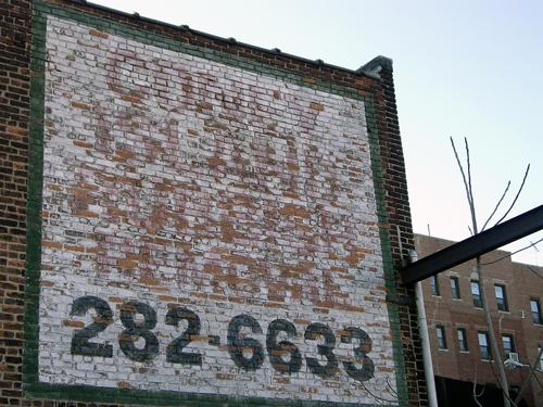 Coney Island Rubbish Removal - Cortelyou Road & Coney Island Avenue, Brooklyn