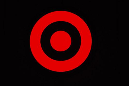 Target Flatbush