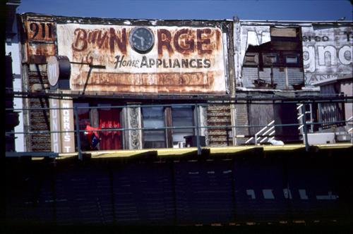 Buy Norge Home Appliances - Bushwick, Brooklyn NYC