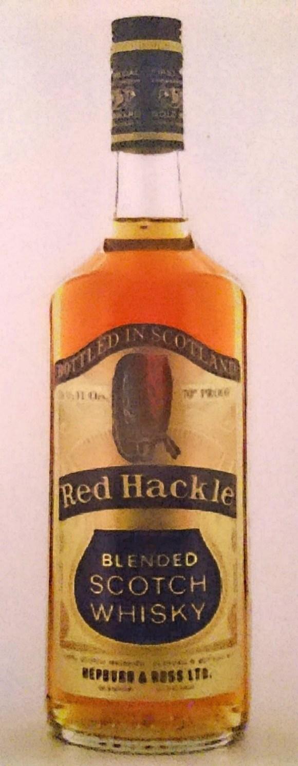 whisky u2013 fading ad blog