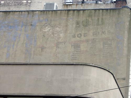 Bob Pins & JS Blank & Co. Men's Neckwear - East 30th Street & Fifth Avenue