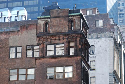 Broadway Jeweler - Downtown NYC