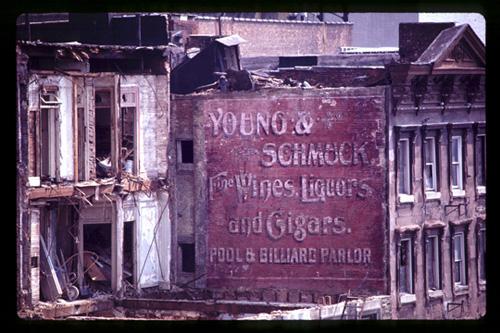 Young & Schmuck
