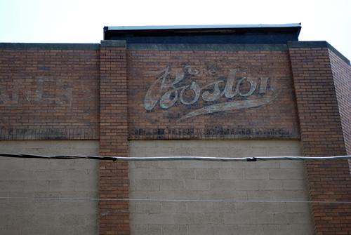 Boston Cleaners - Scranton, PA