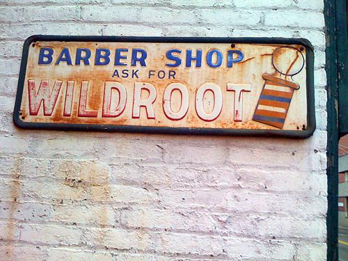 Wildroot - Scranton, PA