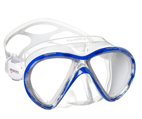 masque-liquiskin-bleu