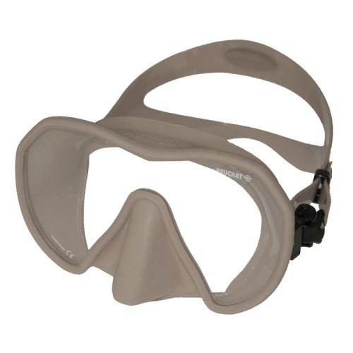 masque-maxlux-gris