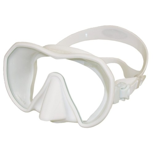 masque-maxlux-blanc