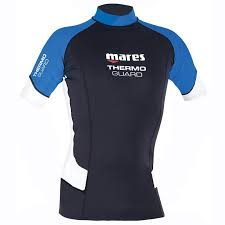 top-mares-thermoguard