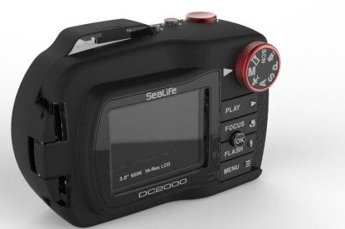 appareil-photo-sealife-DC2000