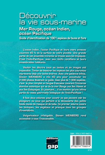 Weinberg_ocean indien T1_1