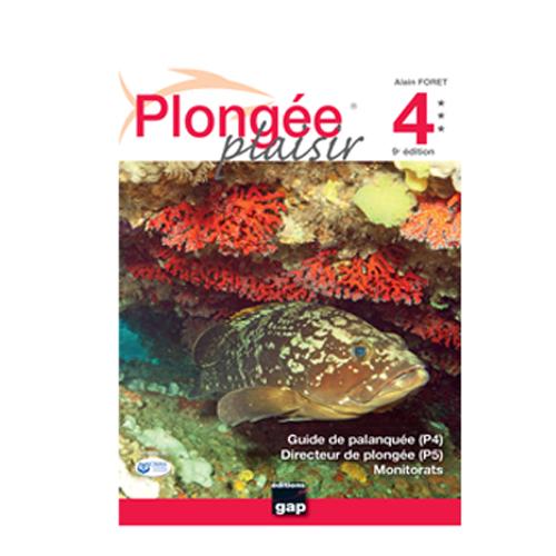 plongee-plaisir-N4