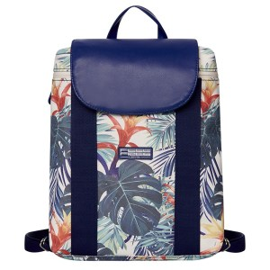 sac-feelfree-mini-black-pack-tropical
