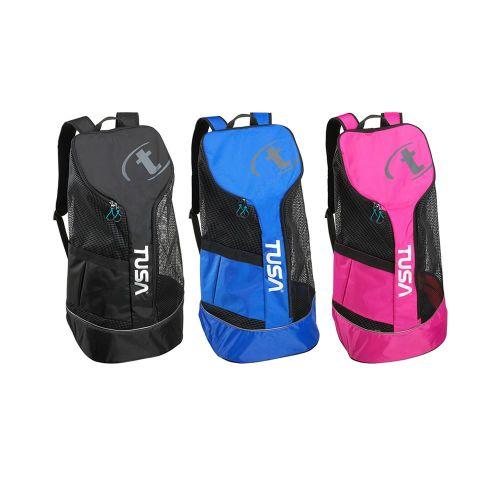 tusa-mesh-backpack